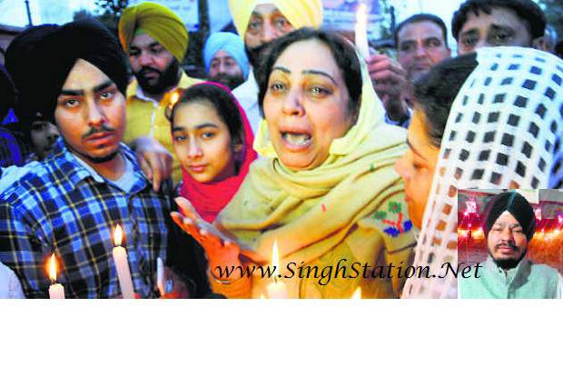 amritsar-cable-operator-prime-witness-dies