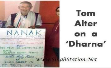 tom-alter-protests-harinder-sikka-nanak-shah-fakir