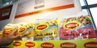 fda-orders-recall-maggi-noodles