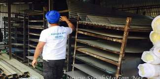 khalsa-aid-shelters-nepal