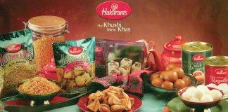 haldirams-snacks