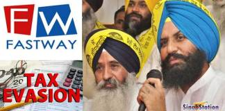 bains-brothers-accuses-fastway-tax-evasion