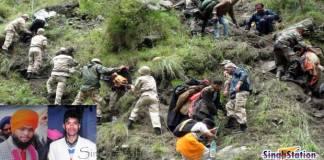 hemkunt-yatra-rescue