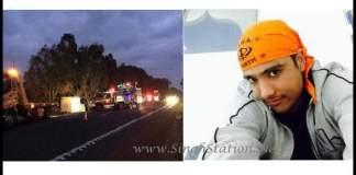 kamalpreet-singh-moga-truckie-killed perth