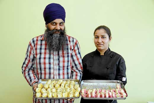 FP-Singh-Sweets-and-Treats[1]