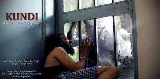 kundi-movie-by-satdeep-singh