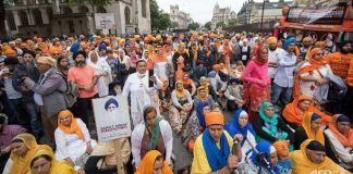 uk-protest-sikhs