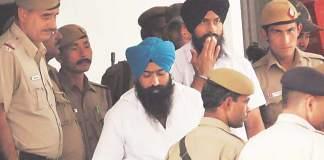 burail-jailbreak-acquitted
