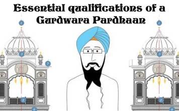 gurdwara-pardhaan-qualifications