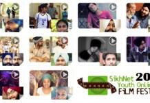 sikhnet film festival