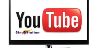 singhstation youtube