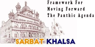 Framework-for-sarbatKhalsa