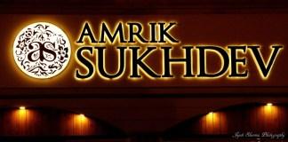 Amrik Sukhdev Murthal