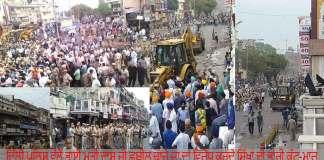 delhi-sis-ganj-demolition