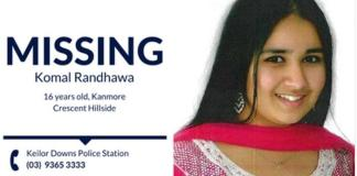 missing-komal-randhawa