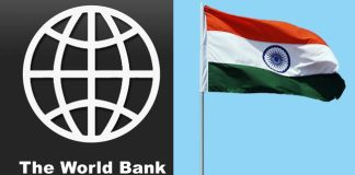India world bank