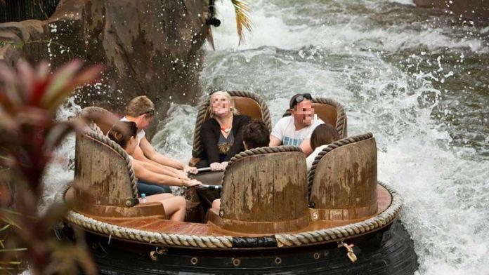 dreamworld-thunder-river-rapids-ride