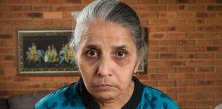 Bhajan Kaur residency Australia
