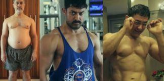 aamir-khan-body-transformation-for-dangal