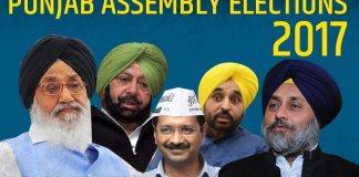 Punjab-Assembly-Elections-2017[1]