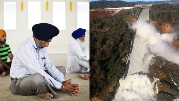 oroville_sikh_previs