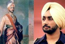 the_black_prince-dalip singh