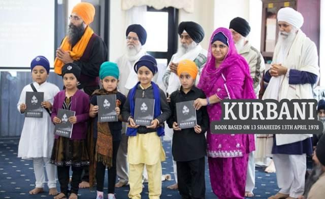 Kurbani-Book-Release-Melbourne