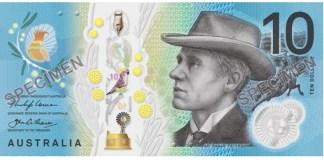 australian ten-dollar-front