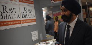 ravi_bhalla hoboken first sikh mayor new jersey