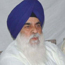 Manjeet Singh Calcutta