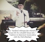 Kumpulan Meme Lucu Ridwan Kamil 5