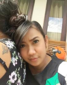 Perkenalkan Retno Astriani... Anak Doyok Yang Gak Mirip Doyok 6