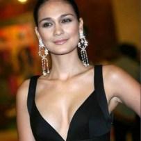 Salah Tulis Status Instagram Luna Maya Dibully Netizen