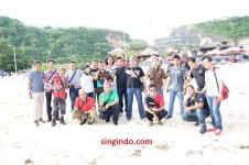 ahm-adakan-touring-denpasar-banyuwangi-dalam-event-blogger-goes-to-honda-bikers-day-2016-2