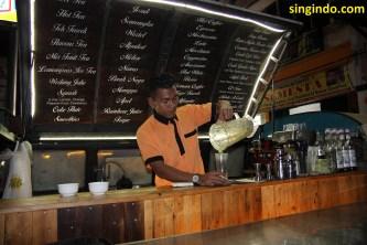 tradisional-steamboat-lezat-rp-100-ribu-per-paket-hanya-ada-di-combi-cafe-batam-06