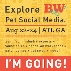 barkworld 2013