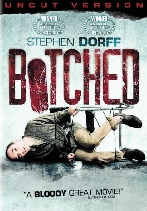 botched-dvd-cover