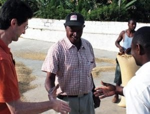 christophe-nicaise-handshake