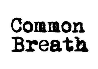 common logo