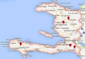 map-of-haitian-coffee