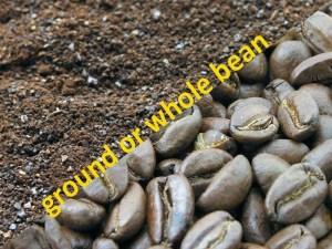 haiti cafe