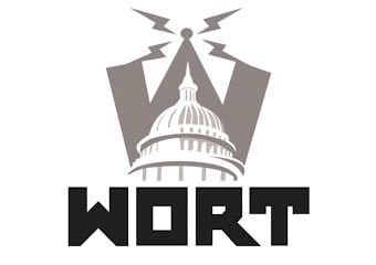 wort logo