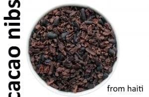 cacao-nibs-haiti