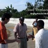 buy bean to bar Haitian cacao online