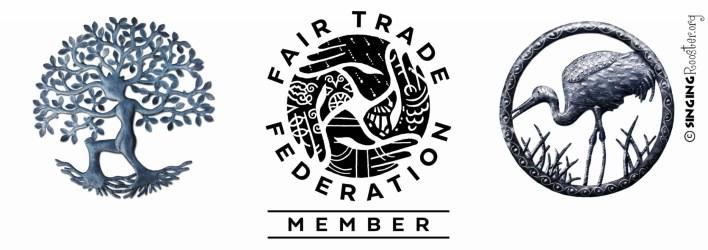 fair-trade-haitian-art