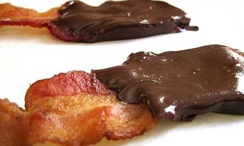 haitian-chocolate-bacon