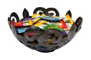 haitian-chocolate-bowl