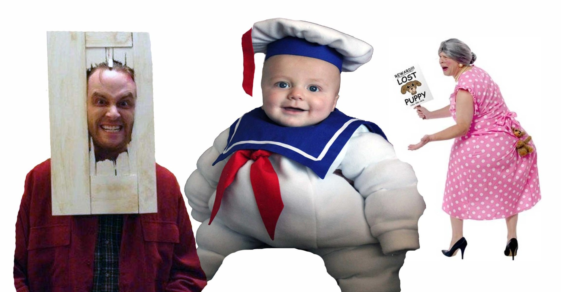 best halloween costumes ever share yours