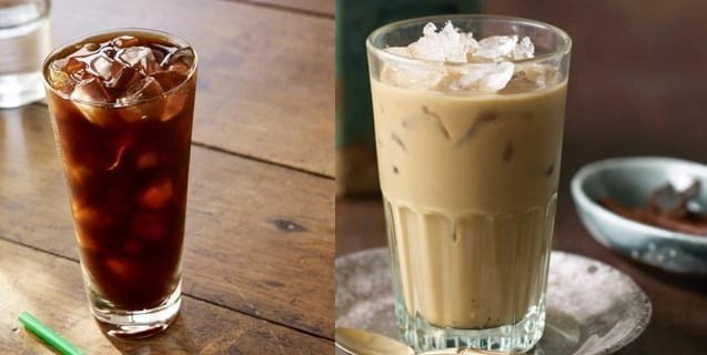 iced-haitian-coffee-served