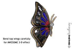 lg-purple-butterfly-haiti
